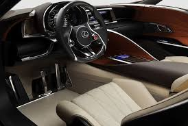 lexus rx interior interior design lexus rx 350 interior colors amazing home design