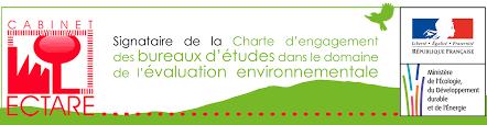 bureau d etude environnement accueil cabinet ectare bureau d études en environnement
