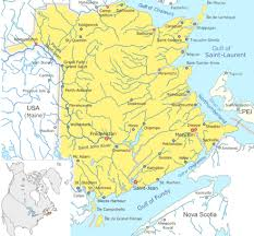 bodies of water list list of bodies of water of new brunswick wikiwand