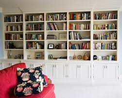 Ikea Billy Bookcase For Sale Bookshelf Interesting Full Wall Bookshelves Amusing Full Wall