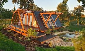 eco house eco houses around the world guardian sustainable business the