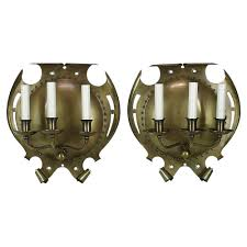 Modern Floor Candle Holders by Wall Sconces For Your Home Get Your Wall Mounted Lighting Right