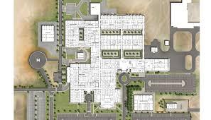 General Hospital Floor Plan Healthcare U2013 Me Studio Engineering Consultancy Llc