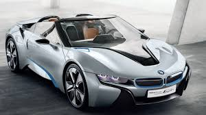 Bmw I8 Rear Seats - bmw i8 2017 image 263 inside 2017 bmw i8 price bmw i8 uk interior