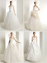 Wedding Dress 2012 Wedding Dress Collection Inspiration A Look At Some Of The