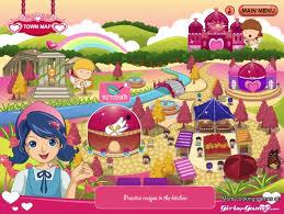 jeux de friv de fille de cuisine grand prix de cuisine valentin jeux en ligne gratuits sur