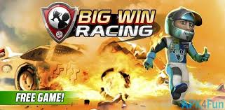big win football hack apk big win racing apk 4 0 big win racing apk apk4fun