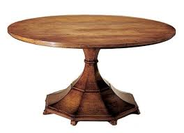 hollandmacrae fall dining table adac atlanta dining room