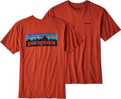 jeep life shirt men u0027s graphic tees tanks u0026 long sleeve u0027s sporting goods