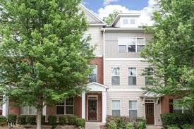 home interiors kennesaw apartment enclave apartments kennesaw home decor interior
