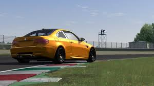 nissan versa yellow exclamation mark assetto corsa thread archive subsim radio room forums