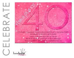 cocktail party invitation template free printable invitation design