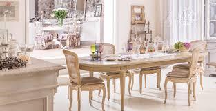 tavoli per sala da pranzo tavolo estensibile stile e praticit罌 dalani e ora westwing