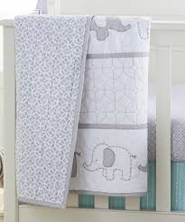 Purple Elephant Crib Bedding Mix And Match Nursery Bedding For Girls Categories Wendy