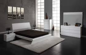 Modern Design Furniture Affordable by Bedrooms Italian Bedroom Furniture Modern Affordable Modern
