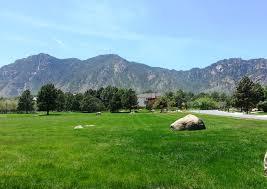 Colorado Springs Family Physicians Mountain Broadmoor Bluffs Neighborhood Colorado Springs