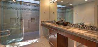 ada compliant bathroom remodeling wheelchair accessibility