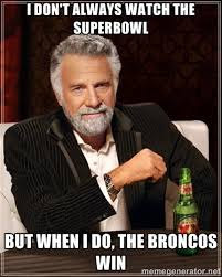 Broncos Superbowl Meme - 11 broncos memes that ll make the truest denver fans lol