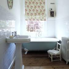 100 good bathroom designs for small bathrooms images home