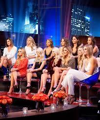 Where Is The Bachelor Mansion Bachelor Secrets What Do Bachelor Contestants Eat