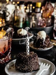molten chocolate lava cake recipe i am a food blog i am a food blog