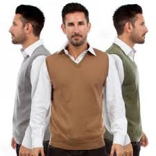 mens sweater vests 3 pack apokolypse s sweater vests for 26 98 shipped utah