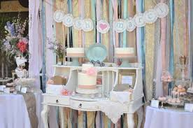 wedding venue backdrop five ribbon backdrop ideas for your diy wedding