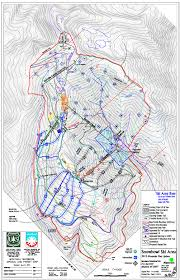 Hamilton Montana Map by Snowbowl U2013 The Whole Point Of Winter