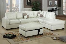 large deep sectional sofas large deep sectional sofa new lighting deep sectional sofa is
