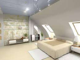 moderne schlafzimmergestaltung uncategorized ehrfürchtiges schlafzimmergestaltung mit gemtliche