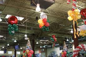 ballroomballoons blog pages page 2 christmas ceiling loversiq