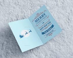 E Card Invite Invitation U0026 Greeting Card Mockup By Goner13 Graphicriver
