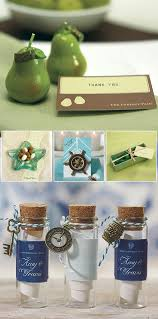 Wedding Favors Uk by Fresh Fab Wedding Favours Confetti Co Uk