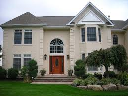 Exterior House Colors by Leonawongdesign Co Best Exterior House Colors Techethe Comlhow
