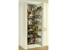 armoire rangement cuisine rangement pour armoire idee appartement armoires