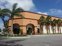 Hialeah Commercial Real Estate For Strategies For Generating Interest In A Commercial Property Vivo