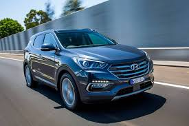 hyundai santa fe 3 child seats should i buy a hyundai santa fe 7 seater suv auto expert by