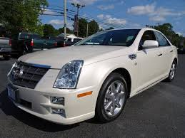 used cadillac for sale in waterford works nj wholesale outlet