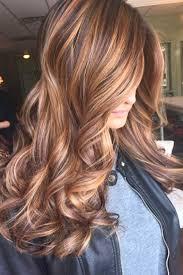best 25 hair colors for fall ideas on pinterest fall hair
