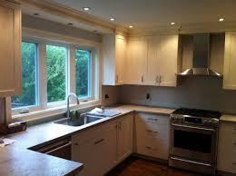 richmond hill ontario custom kitchen design ideas kitchen
