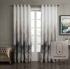 Curtains Drapes Bargain Home Decor Drapes And Curtains Under 60 Arts And Classy
