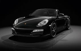 porsche boxster 2015 black 2011 porsche boxster s black edition carsaddiction com