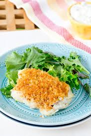 fish cuisine how to cook fish from frozen