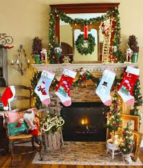 cool christmas decorating ideas home design