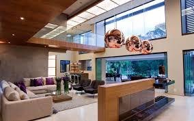 interior design cinema wallpapers hq definition interior design