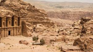 Ancient Map Of Middle East by Explore Israel U0026 Jordan In Israel North Africa Middle East G