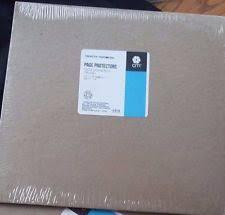12 x 15 scrapbook albums creative memories scrapbooking albums ebay