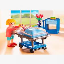 chambre playmobil chambre playmobil pour votre maison cincinnatibraintumorcenter
