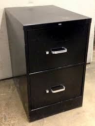 two drawer metal filing cabinet vertical legal size two drawer metal file cabinet