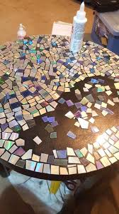 Diy Garden And Crafts - best 25 mosaic projects ideas on pinterest mosaic crafts